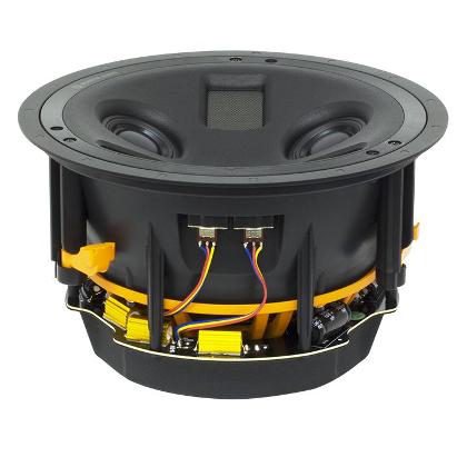 Nowości Monitor Audio