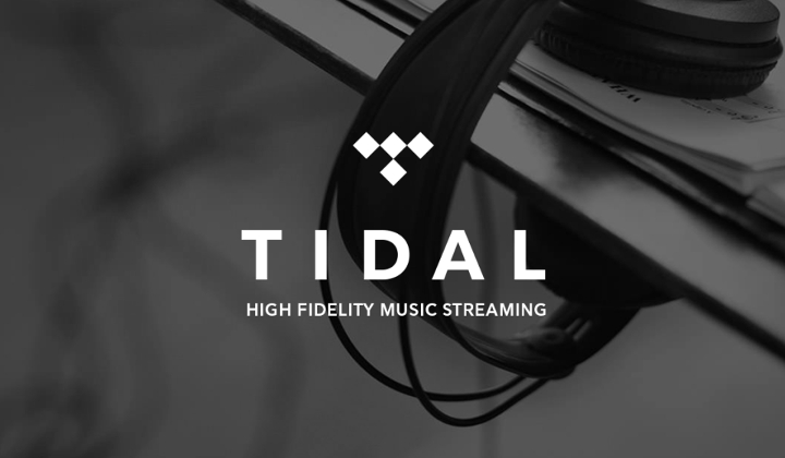 MQA (Master Quality Authenticated) i TIDAL - nowy format hi-res