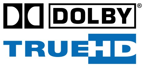 Dolby TureHD.
