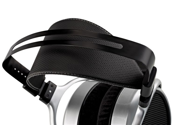 HiFiMAN HE-400S - test The Absolute Sound