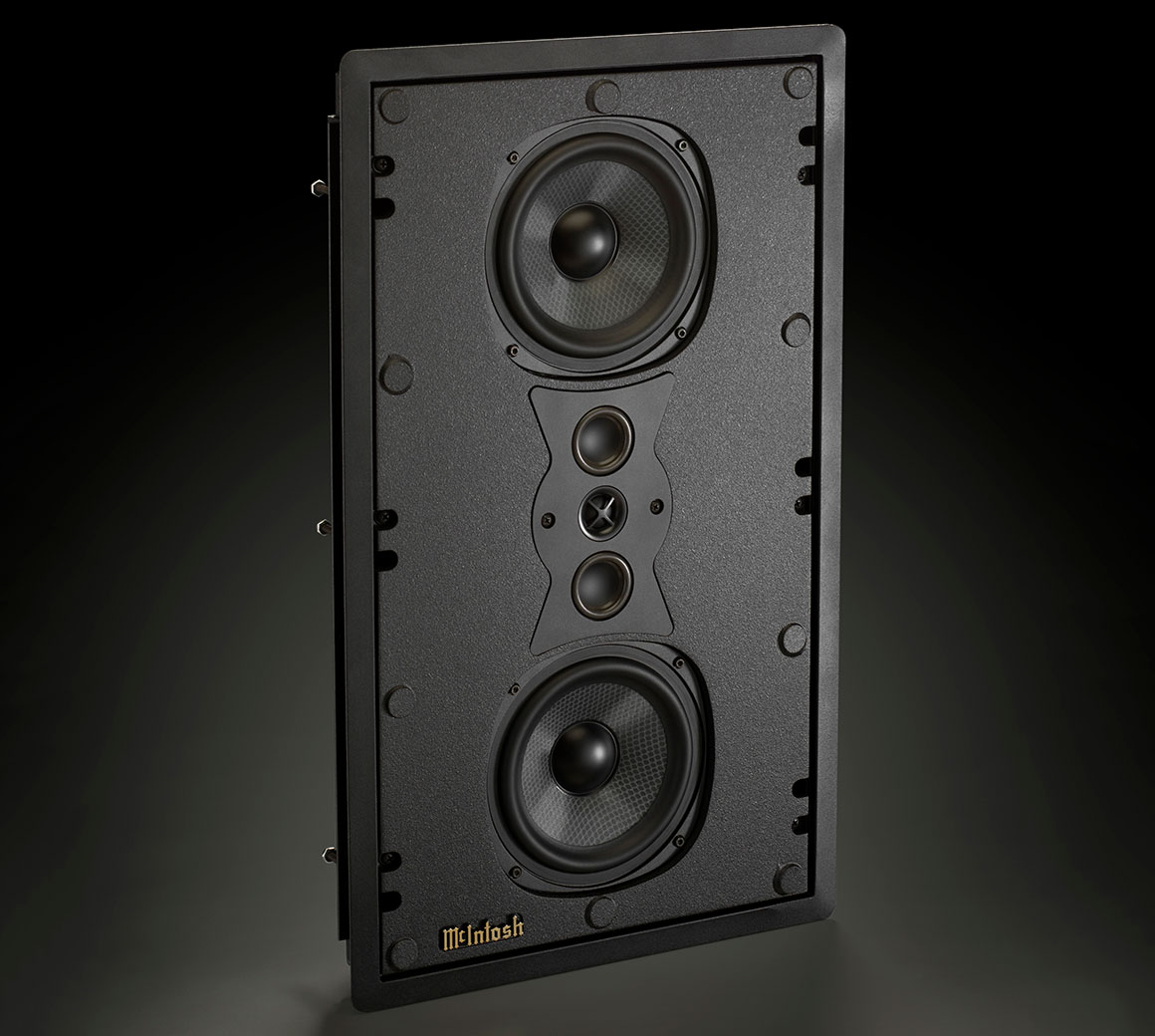 mcintosh-installation-speakers-1.jpg