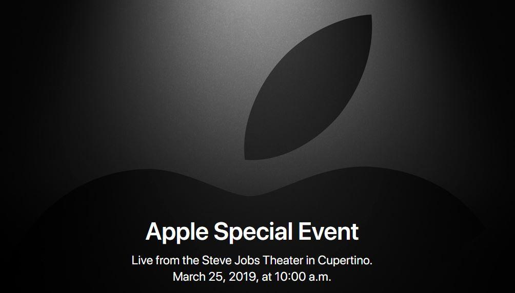 apple-wwdc19-1.JPG