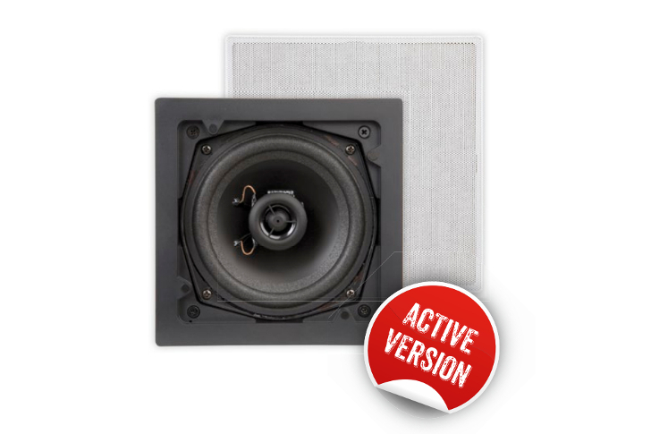 ArtSound FL101BT i HPRE650BT