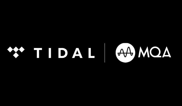 tidal-mqa-1.jpg