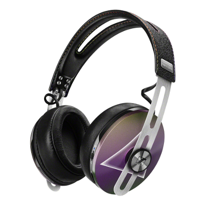 Sennheiser HD1 Pink Floys Edition