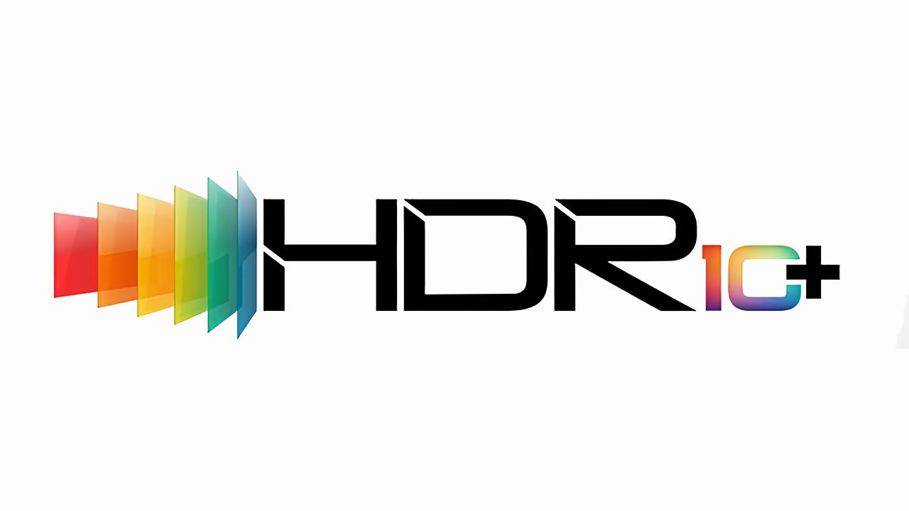 hdr10-1.jpg