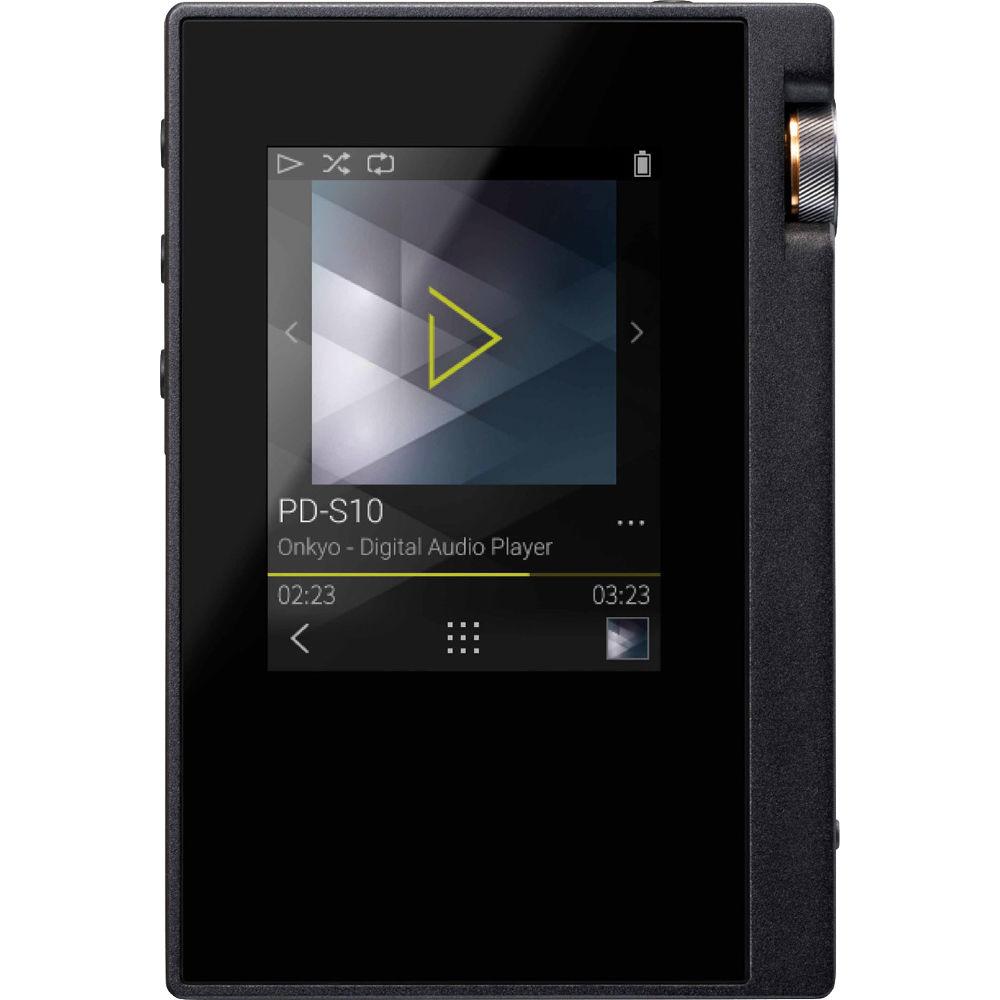 onkyo_pds10b_pd_s10_digital_audio_player_1406212.jpg