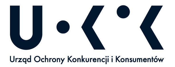 Logo_UOKiK.jpg